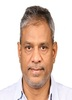 Sanjay Behuria