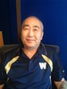 Business Coach Ken Teramura