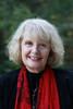 Business Coach Mary Lou Meddaugh