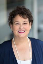 Leslie Mizerak