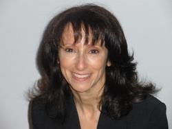 Cindy Gordon