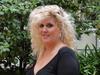 KY Spirituality Coach eizabeth monroy