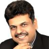 Ashvin Deshpande