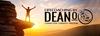 Life Coach -Deano