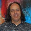 Greg Darnell