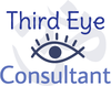 Third Eye  Consultant