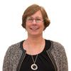 Ottawa Life Coach Judy Laws