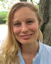 Alicia Keller