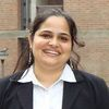 Business Coach Bhargavi Ramachandran