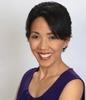 Tampa Life Coach Roslyn Yee