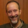 MD Spirituality Coach Neal Blaxberg