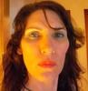 Tracy Lyall