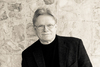 WA Spirituality Coach Flemming Behrend