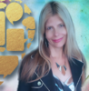 FL Spirituality Coach Alena Naron