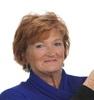 Trish  McIntosh