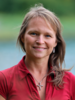 AK Life Coach Barbara Fiscus