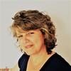 Lisa Heitmann