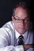 Douglas Anderson