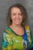 Kingston Leadership Coach Lisa Sansom