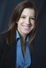PQ Relationship Coach Angela Di Paola