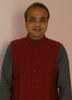 Chirag Shah