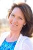 CO Entrepreneurship Coach Felicity Hefton