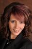 UT Spirituality Coach Pamela Tomney