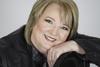 SK Business Coach Janet Dillabaugh