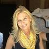 Kathy Barron
