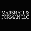 Marshalland FormanLLc