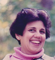 Irene Klotz