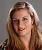 Kate Rodrigue