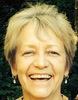 San Francisco Life Coach Janet Parks