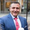 Pittsburgh Entrepreneurship Coach Rocco Cozza