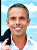 Andreas Jaeger Scottsdale Coaching Mentoring