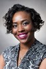 GA Spirituality Coach Sharona Patrice