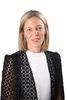 Melbourne Life Coach Katrina Bromell