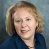 Detroit Leadership Coach Lisa Ingall
