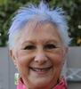 Entrepreneurship Coach Judith Auslander