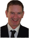 Australia Business Coach Chris Gribble