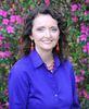 FL Business Coach Jeanne Henningsen