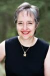 Christian Coach Nancy Nichols