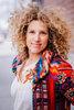 PQ Spirituality Coach Julie Cusmariu
