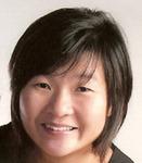 AL Entrepreneurship Coach Duanna Pang-Dokland CC