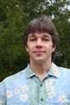 VA Spirituality Coach Peter Hueholt