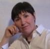 Ann Harrison