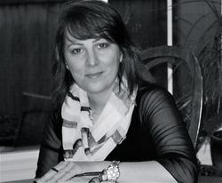 Nazee Mirshamsi