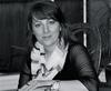 Canada Spirituality Coach Nazee Mirshamsi