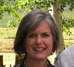 Carol Ryan