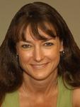 CA Spirituality Coach Lynn Crocker